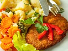 Smaczne Obiady Z Gminnej Stolowki W Kazdej Szkole Juz Od